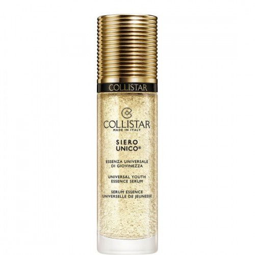 Collistar Unico Universal Youth Essence serum 50ml