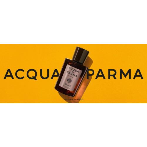 Acqua di Parma Colonia Sandalo 100ml Eau De Cologne Spray