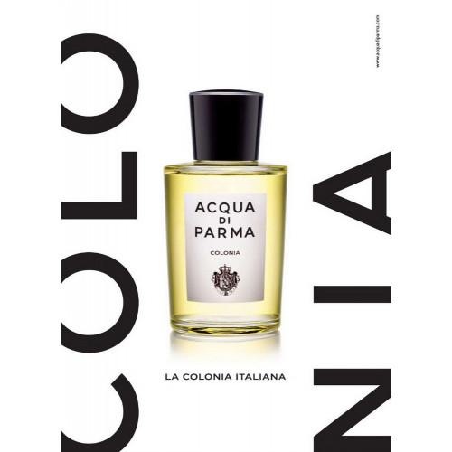 Acqua di Parma Colonia 100ml Aftershave Lotion