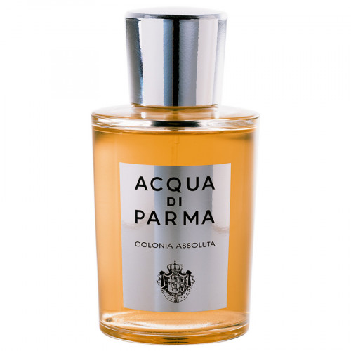Acqua di Parma Colonia Assoluta 100ml Eau De Cologne Spray