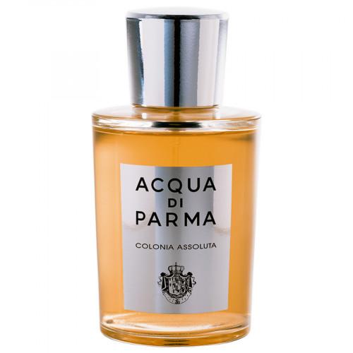 Acqua di Parma Colonia Assoluta 100ml Eau De Cologne Spray