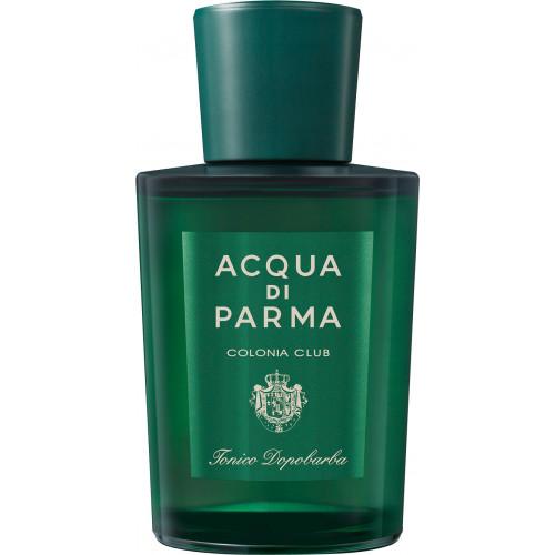 Acqua di Parma Colonia Club 100ml Aftershave Lotion
