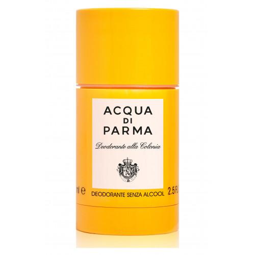 Acqua di Parma Colonia 75ml Deodorant Stick Zonder Alcohol
