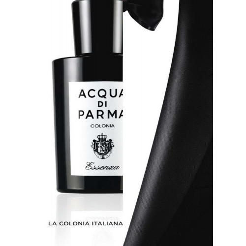 Acqua di Parma Colonia Essenza di Colonia 180ml Eau De Cologne Spray