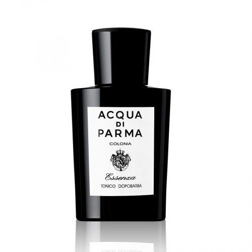 Acqua di Parma Colonia Essenza di Colonia 100ml After Shave Lotion