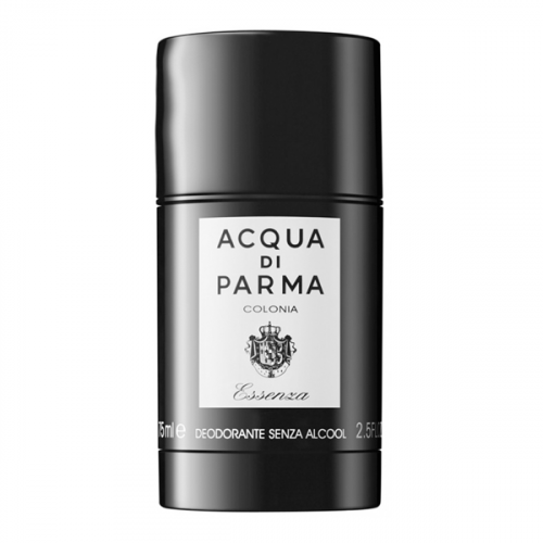 Acqua di Parma Colonia Essenza di Colonia 75ml Deodorant Stick