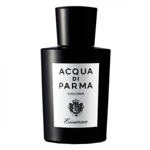 Acqua di Parma Colonia Essenza di Colonia 100ml Eau De Cologne Spray