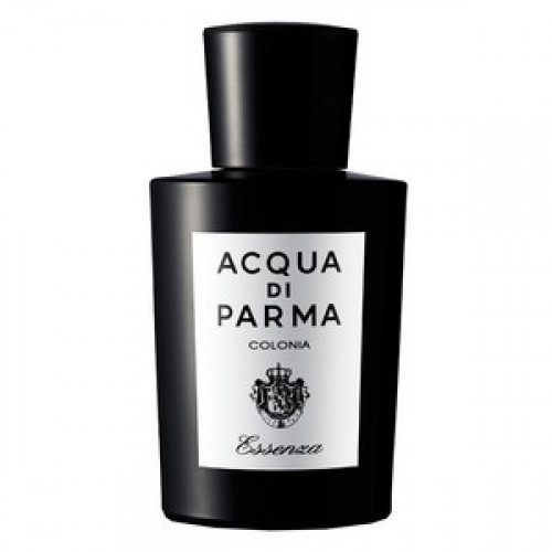 Acqua di Parma Colonia Essenza di Colonia 200ml showergel