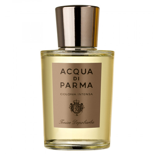 Acqua di Parma Colonia Intensa 100ml Aftershave