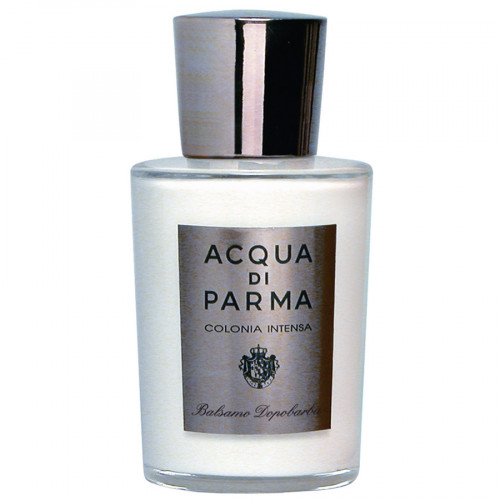 Acqua di Parma Colonia Intensa 100ml Aftershave Balm