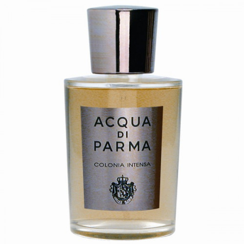 Acqua di Parma Colonia Intensa 180ml Eau De Cologne Spray