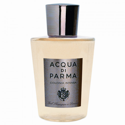 Acqua di Parma Colonia Intensa 200ml showergel