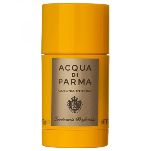 Acqua di Parma Colonia Intensa 75ml Deodorant Stick