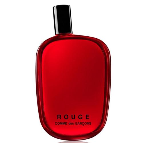 Comme des Garçons Rouge 100ml eau de parfum spray