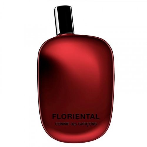 Comme des Garçons Floriental 50ml eau de parfum spray