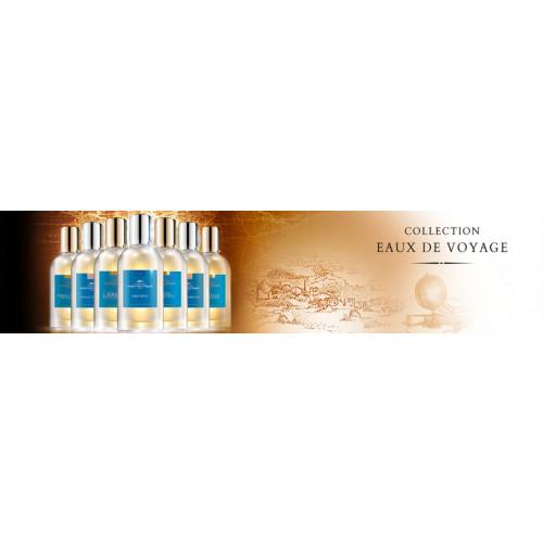 Comptoir Sud Pacifique Musc & Roses 100ml eau de parfum spray