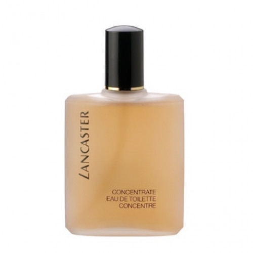 Lancaster Concentrate 100ml Eau de Toilette Spray