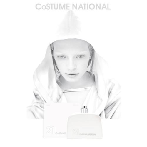 Costume National 21   200ml Showergel