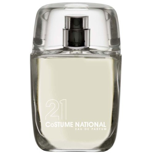 Costume National  21   30ml eau de parfum spray