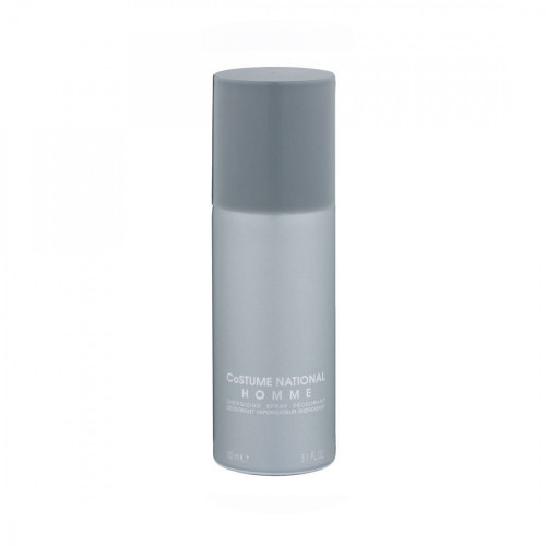 Costume National Homme 150ml Deodorant Spray