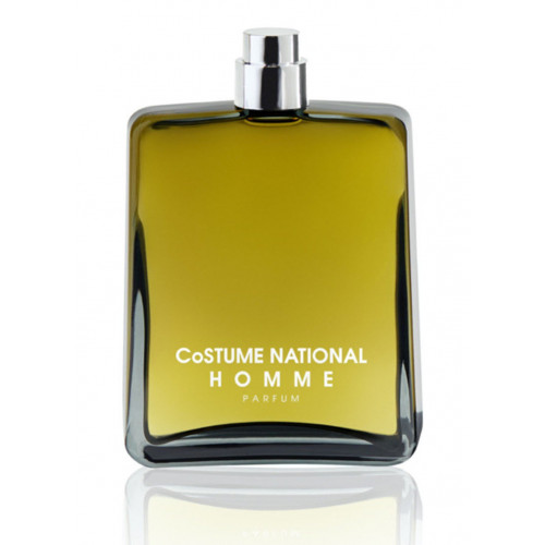 Costume National Homme Parfum 100ml spray