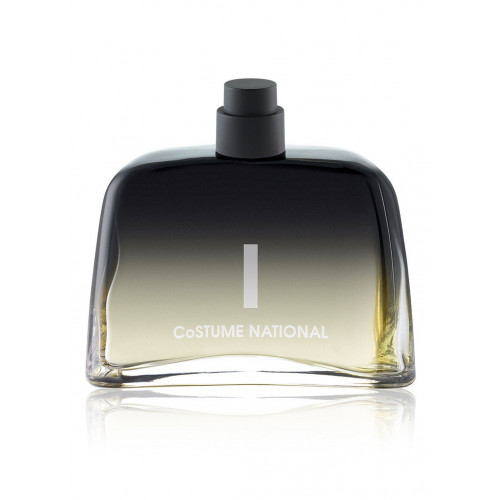 Costume National I 100ml eau de parfum spray
