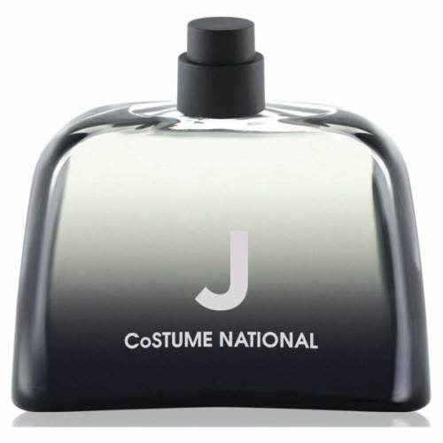 Costume National J 50 ml eau de parfum spray