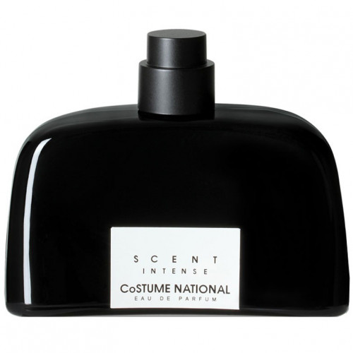 Costume National Scent Intense 100ml eau de parfum spray