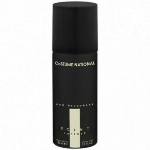 Costume National Scent Intense 150ml Deodorant Spray