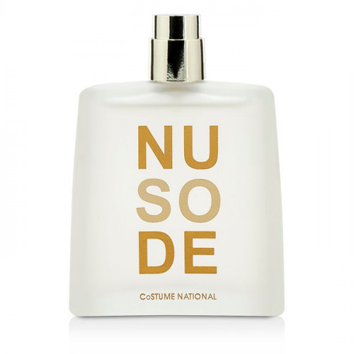 Costume National So Nude 50ml eau de toilette spray