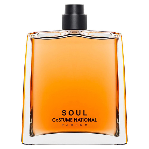 Costume National Soul 100ml eau de parfum spray