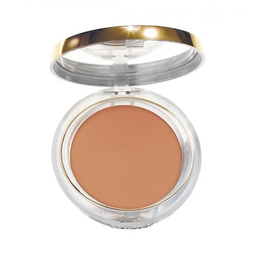 Collistar Cream-Powder Compact Foundation 2 light beige pink