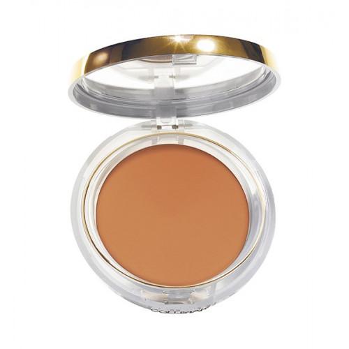 Collistar Cream-Powder Compact Foundation 4 biscuit