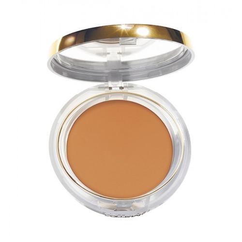 Collistar Cream-Powder Compact Foundation 5 golden beige