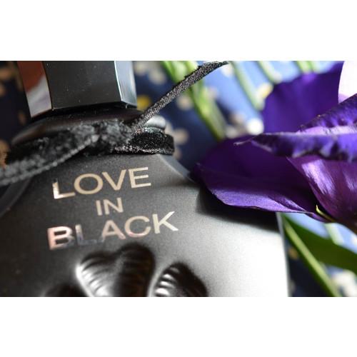Creed Love in Black 75ml eau de parfum spray