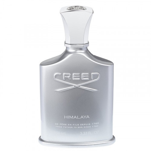Creed Himalaya 100ml eau de parfum spray
