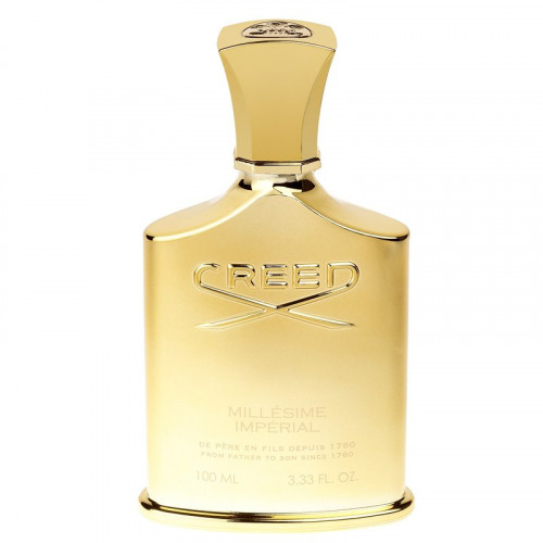 Creed Millesime Imperial 100ml eau de parfum spray