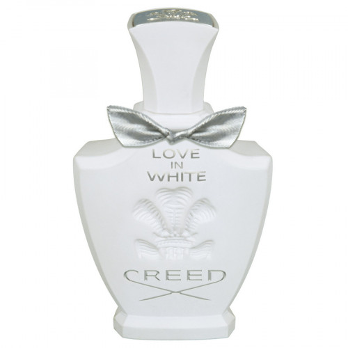 Creed Love in White 75ml eau de parfum spray