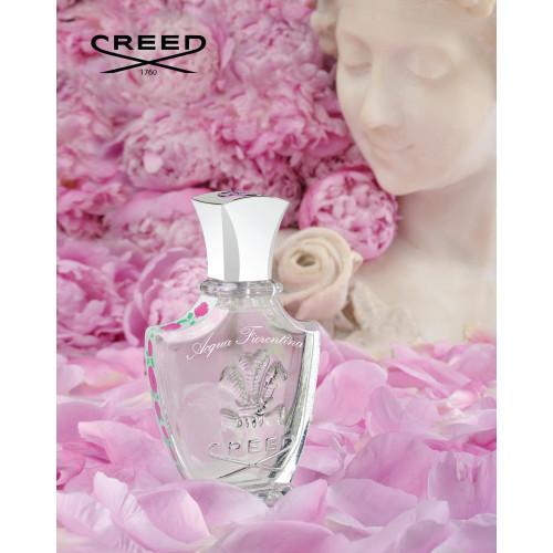 Creed Acqua Fiorentina 75ml eau de parfum spray