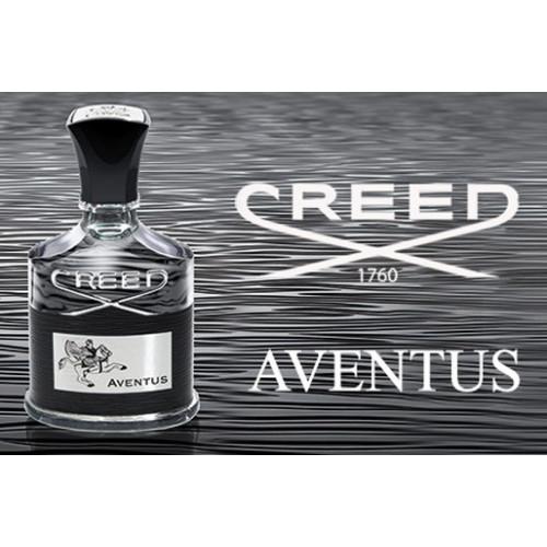 Creed Aventus 50ml eau de parfum spray