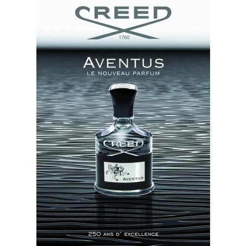Creed Aventus 100ml eau de parfum spray