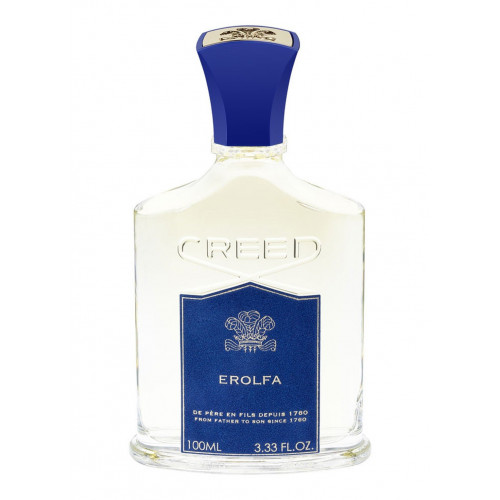 Creed Erolfa 100ml eau de parfum spray