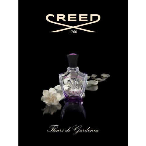 Creed Fleurs de Gardenia 75ml eau de parfum spray