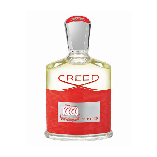 Creed Viking 100ml eau de parfum spray