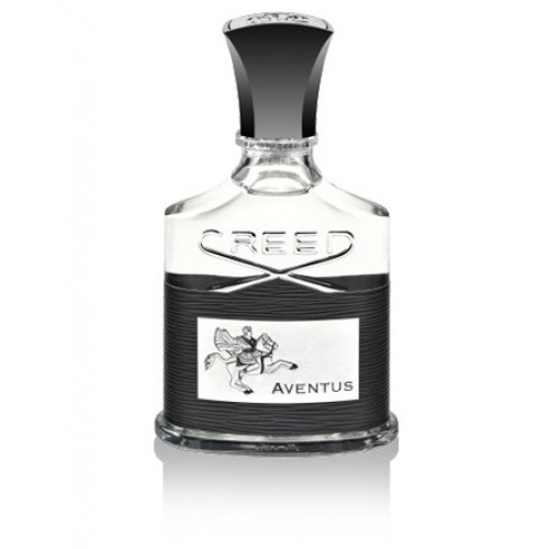 Creed Aventus 100ml eau de parfum spray