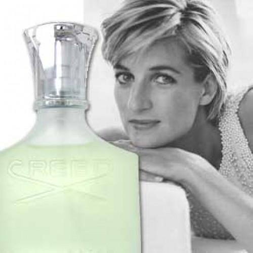 Creed Royal Water 75ml eau de parfum spray