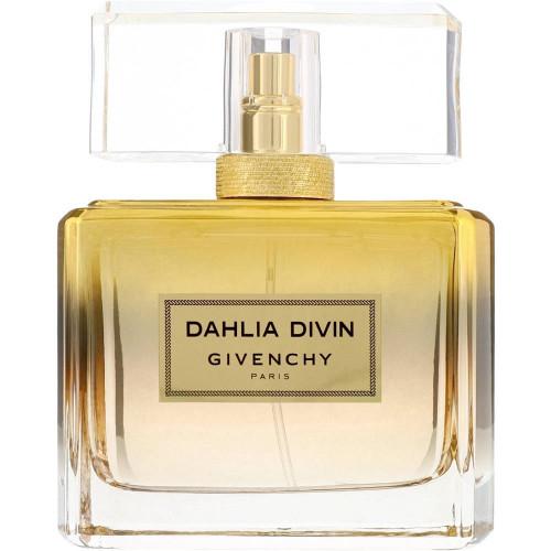 Givenchy Dahlia Divin Le Nectar 75ml eau de parfum spray
