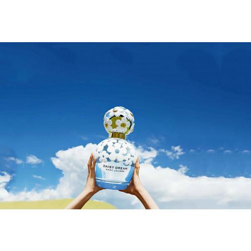 Marc Jacobs Daisy Dream 50ml eau de toilette spray