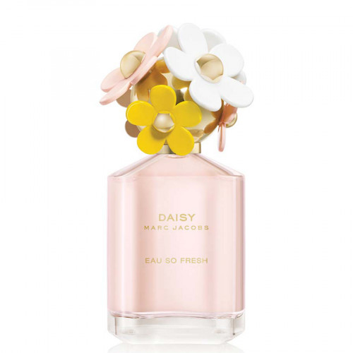 Marc Jacobs Daisy Eau so Fresh 125ml eau de toilette spray