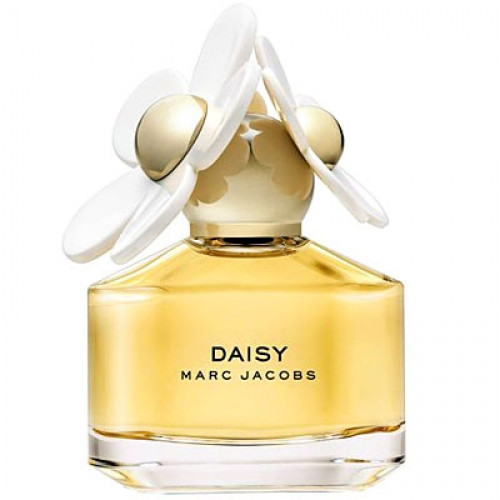 Marc Jacobs Daisy 50ml eau de toilette spray